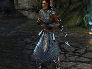 PC/NA END GAME CP 1083, Max Chars/BiS Gear+skins, 4 mil gold, 4.8k crowns, 102 costumes, 38 mounts+