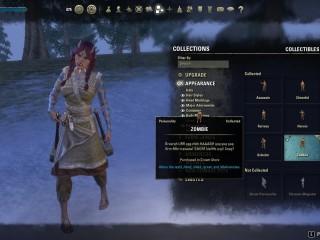 imperial edition 980CP account (EU/PC)