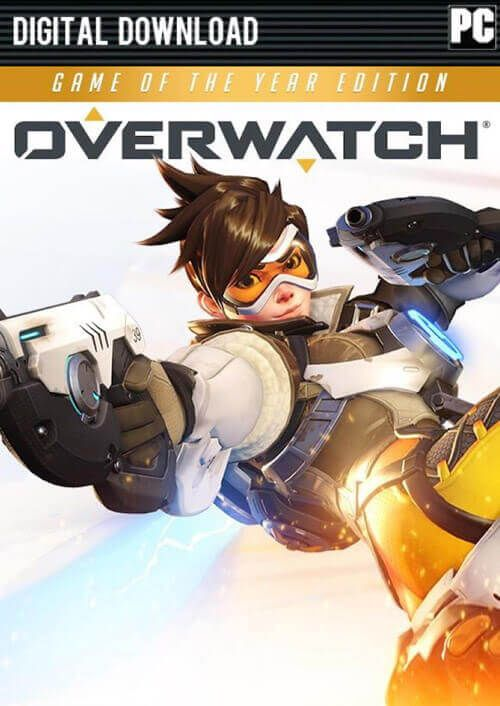 ✅✅ ▃▅▇░SELL OVERWATCH KEYS AND CREDITS░█▇▅▃ ✅✅