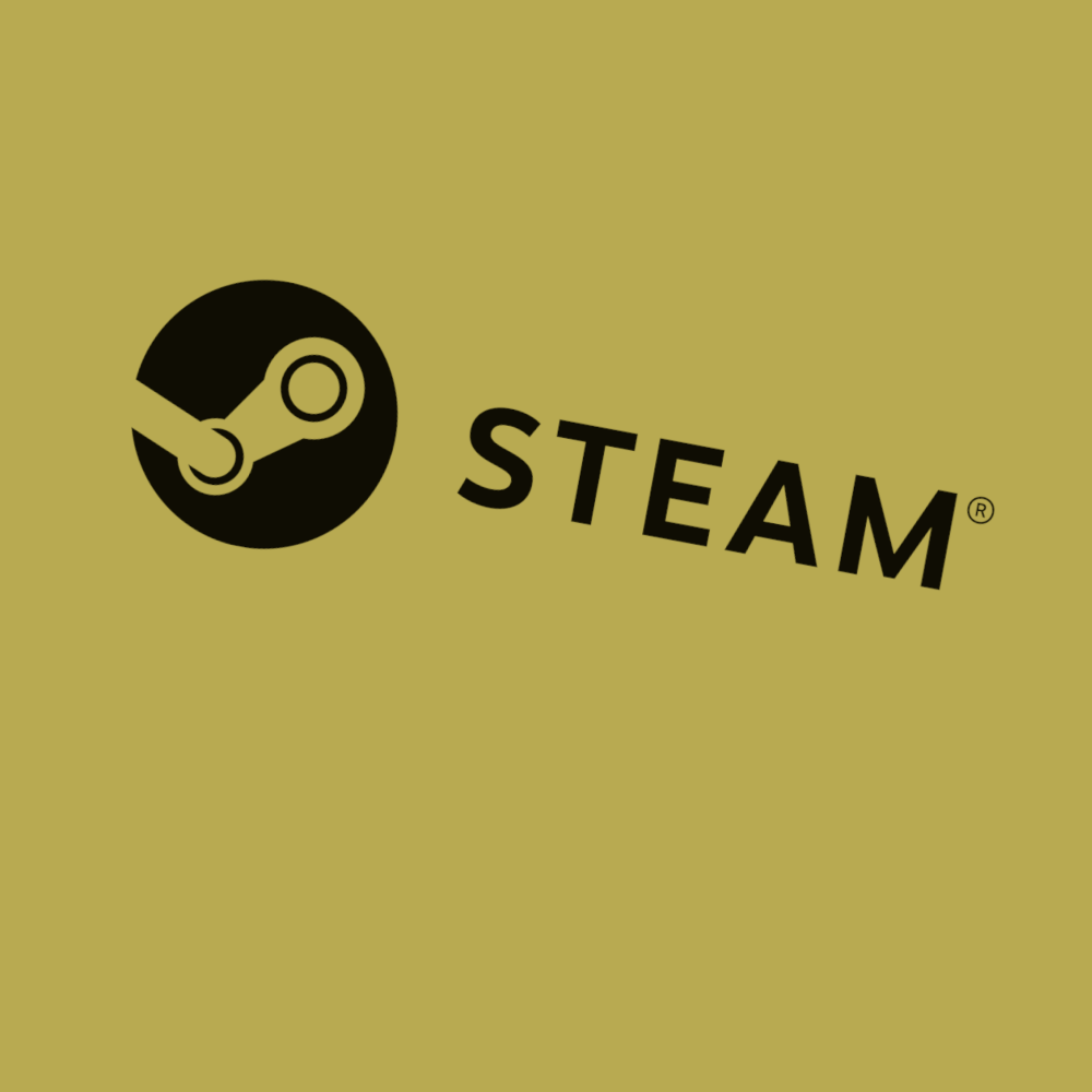 SteamAccessAcc All games on offer - Very Low Prices  2-5 $ |Write Us what you need Download and Play