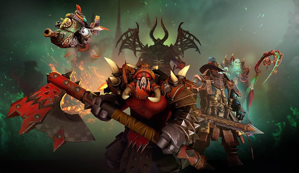[Battle Cup] [RANK: ARCHON 1 (MMR=2520)28 icon , 90 trophy , 402 mathes  , 495 hrs. ]BH:Normal.