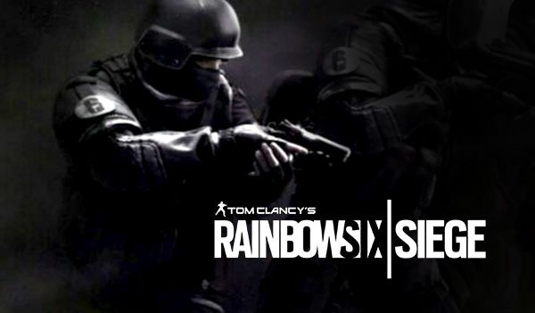 [ON YOUR OWN EMAIL] TC RB6 . NEW ACCOUNT!