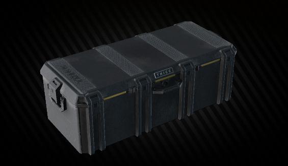 T H I C C Weapon Case only $6 per case
