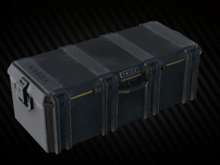 T H I C C Weapon Case only $6 per case