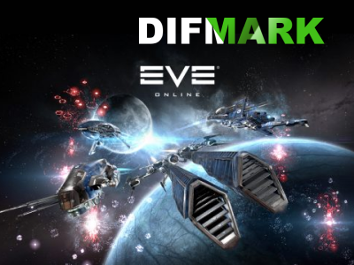 BUY | SELL Eve Isk/Plex/Injector ★DIFMARK★ LOOKING SELLERS | BUYERS