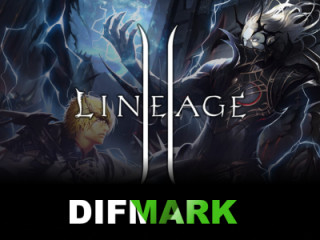 BUY | SELL adena Lineage 2 Classic ALL server ★DIFMARK★ LOOKING SELLERS | BUYERS