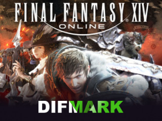 BUY | SELL FinalFantasi XIV GIL ★DIFMARK★ LOOKING SELLERS | BUYERS