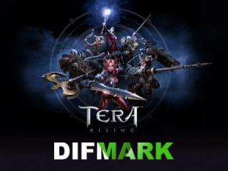BUY | SELL TERA EU/NA Gold Core ★DIFMARK★ LOOKING SELLERS | BUYERS