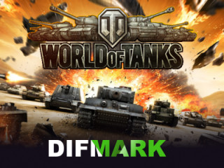 BUY | SELL WoT Account Core ★DIFMARK★ LOOKING SELLERS | BUYERS