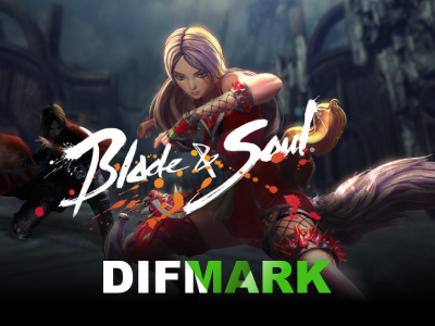 BUY   SELL Blade&Soul gold all server ★DIFMARK★ LOOKING SELLERS   BUYERS