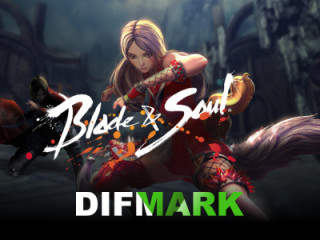 BUY | SELL Blade&Soul gold all server ★DIFMARK★ LOOKING SELLERS | BUYERS