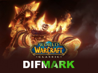 BUY | SELL Wow gold ALL SERVER ★DIFMARK★ LOOKING SELLERS | BUYERS