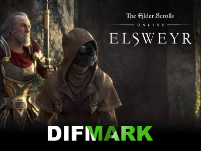 BUY | SELL TESO gold ★DIFMARK★ LOOKING SELLERS | BUYERS