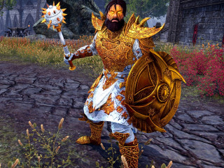 290€ [PC EU] Premium 1200CP account|10 max characters| Master Crafter| Elsweyr, Summerset, Greymoor+