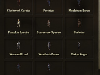 3487 eso plus days - 3 GRAND OVELORD - CP 1468 -6 RADIANT APEX MOUNTS - ALL SKINS - 2864 GEMS TOP