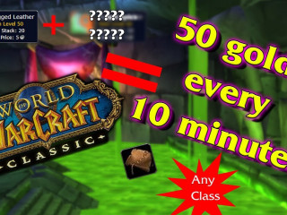♻️♻️World of Warcraft Classic Gold♻️- ♻️Sell 100 Gold = 15$♻️ For All Sever