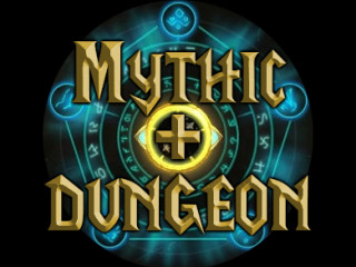 US/Oce only  Mythic +10 [+2/4 Armor stack] [Intime]