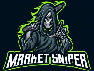 EFT Flea Market Script   N0Focus Market Sniper   MAKE MONEY WHILE AFK!
