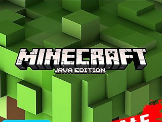 ✅✅ ONLY $3 ✅ Minecraft Java Premium Account ✅ (Semi-Full Access) ✅✅