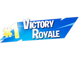 ⋆ Fortnite wins/kills/challanges ⋆
