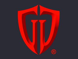 Selling DIABLO 2 accounts - High LVL - All Classes - G2G