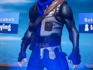 Og fortnite account, mako glider, season two battle pass, battle bus icon, over 50 skins