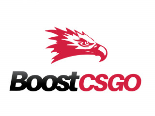 Faceit boosting by boostcsgo.net