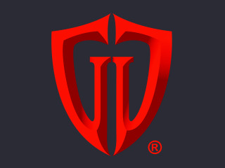 Buying ELITE DANGER boosting service - Quick payments - Secure transactions - Fast withdrawals - G2G