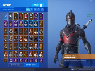 for sale account for fortnite