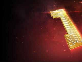 STAR TREK ONLINE Energy Credits, Master Keys Ships etc.