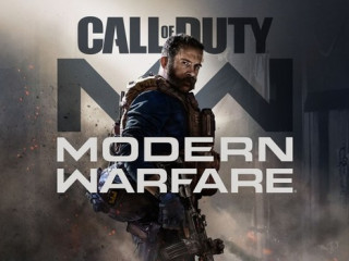 SELL Call of Duty Modern Warfare 2019 accounts (PS4/Xbox) ★DIFMARK.COM★