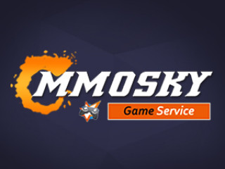 Selling cheap WOW CLASSIC Gold - All servers, fast delivery, Safe trade, 24/7 Online - MMOSKY