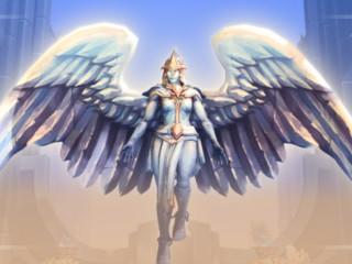 Character Bungle: 50-60 Leveling +Unlock Maw and Torgast +170 Ilvl Gearing + 1200 Soul Ash -15%