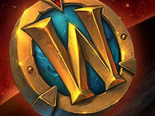 Sell gold wow shadowland  and token game time