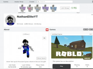 Roblox Account With 52 Million Cash In Jailbreak|11K Robux Spent On Account|2,000 Followers.