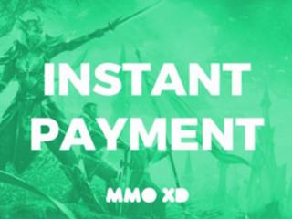WTB ADENA - INSTANT PAYMENT - BEST PRICE FOR LINEAGE 2 ADENA ! WE BUY YOUR ADENA - TRY US