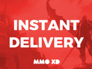 GIL FOR SALE - FINAL FANTASY XIV - INSTANT DELIVERY - CHEAP FAST AND 100% SECURE !!!
