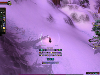 WOW CLASSIC POWER LEVELLING 1-60 LVL WITH STREAM