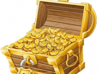 WOW CLASSIC TBC GOLD ALL US SERVER CHEAP ,FAST & SAFE DELIVERY
