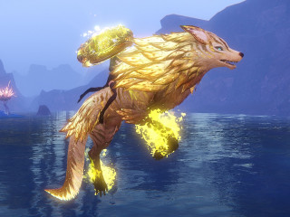 Selling Riders of Icarus Items on all Servers - Fast delivery - Safe trade - Stock always up to date