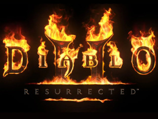 Diablo 2: Resurrected Services with ✨STREAM✨ pre-order now, prices set!